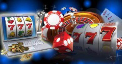 Casinos en Línea Blaze