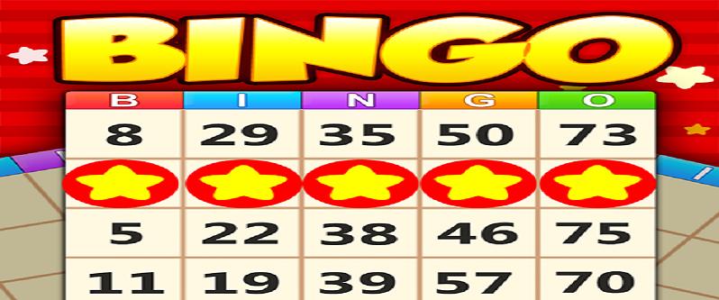 Cómo Descargar Bingo Holiday España