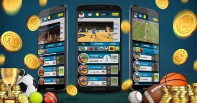 Mejor Aplicación para Apuestas Deportivas