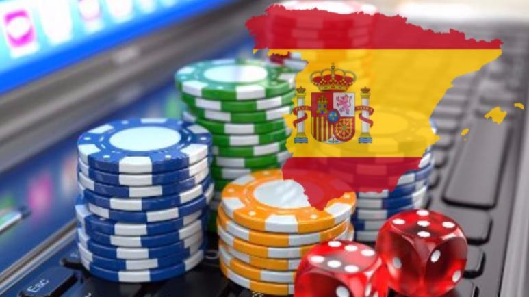 Casinos en Línea España