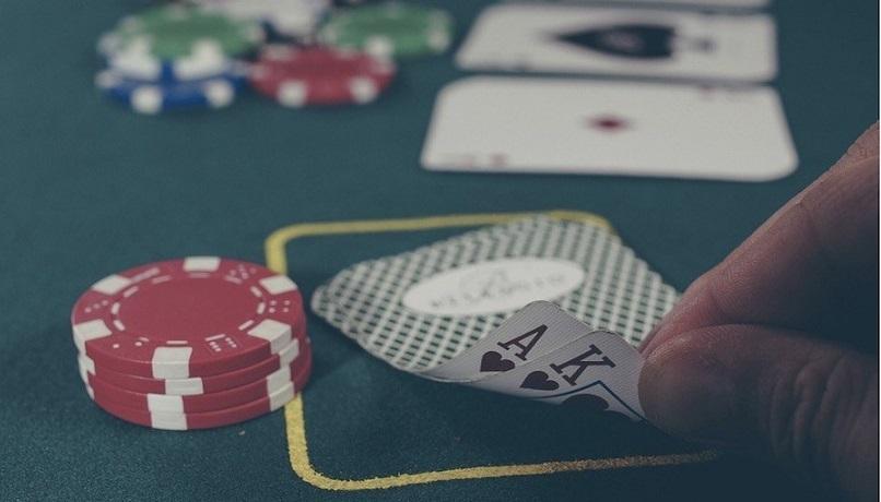 Evitar Casinos en Línea Fraudulentos en España