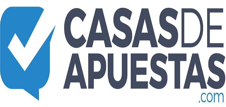 Comparador de Cuotas Casasdeapuestas.com en España