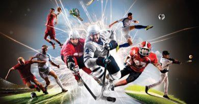 Apuestas Deportes en línea