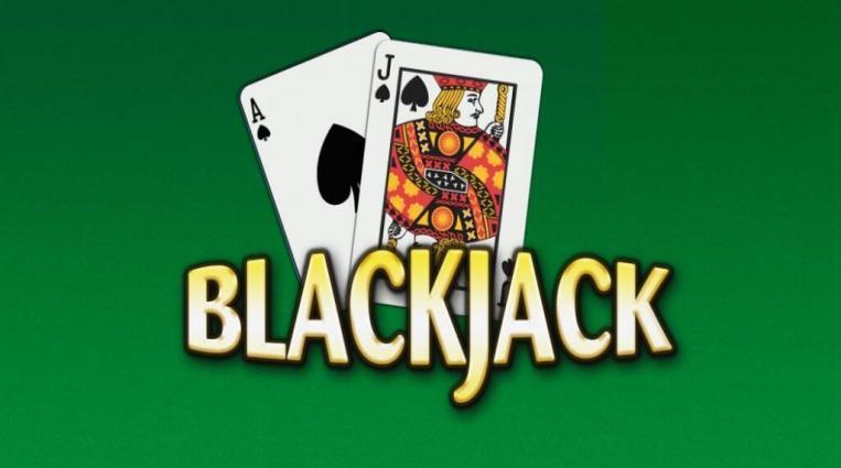 estrategia paroli para blackjack