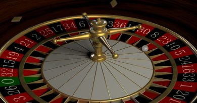 Ruleta americana Vs. Ruleta europea