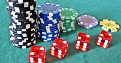 ganar dinero en casinos online sin invertir