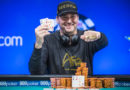 Mejores Torneos de Casino sin Depósito
