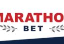Revisión de Marathonbet España
