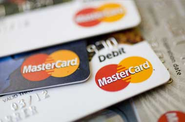 Online casinos that accept Master cards