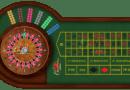 La ruleta: cómo jugar