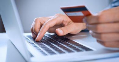 Guía de Métodos de pago en España