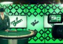 Mr. Green Casino Reseña