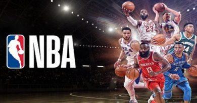 Cómo Hacer Apuestas Deportivas en la NBA