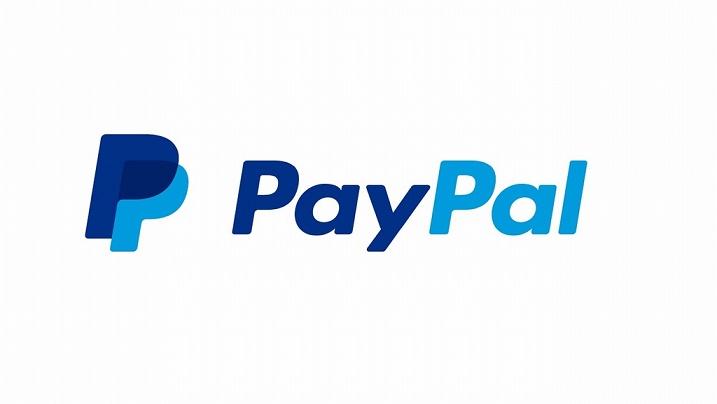 Qué es PayPal España