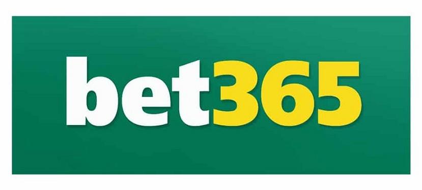 Bet365: Apuestas Deportivas con PayPal