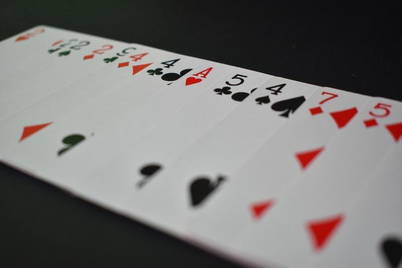 Póker Clásico