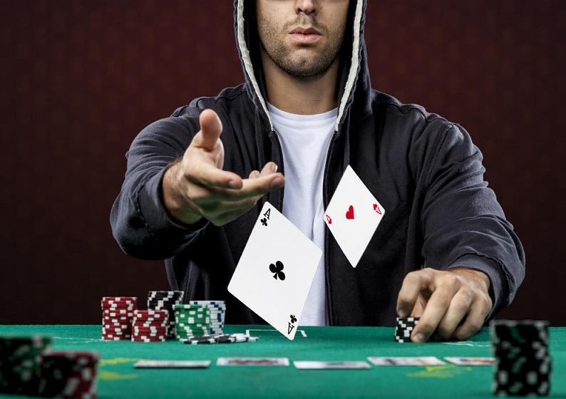 Mejores Jugadores de Póker 2020