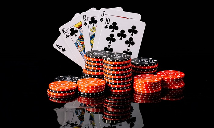 Mejores Jugadores de Póker Actuales