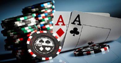 Principales Variantes de Póker Online