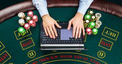 Cuál es el Juego de Casino más Fácil de Ganar