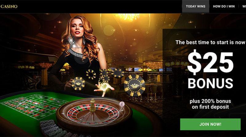 rich casino revision