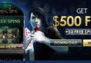 Casinos españoles sin depósito inicial