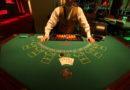 ¿En qué consisten los torneos de casinos?
